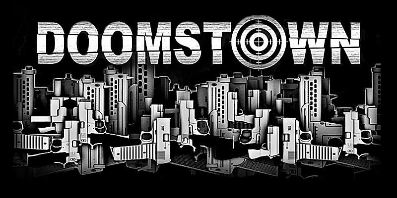 dooms_2016-1