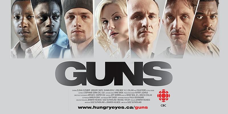 guns_2016-1