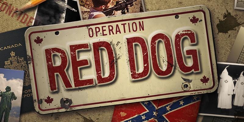 reddog_2016-1